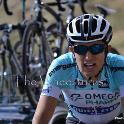 Passo di Giau- stage 17 by Valérie (8)