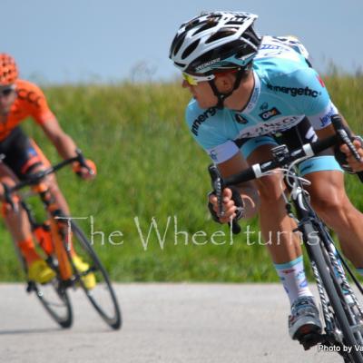 Polish championships 2012 by Valérie Herbin (12)