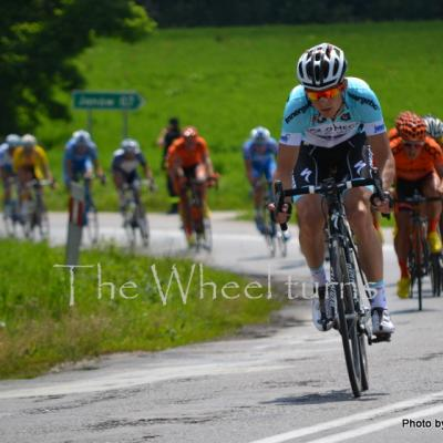 Polish championships 2012 by Valérie Herbin (16)
