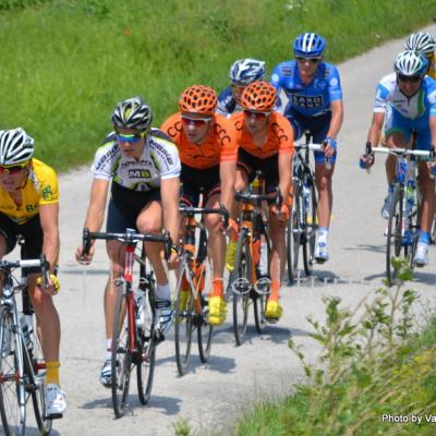 Polish championships 2012 by Valérie Herbin (19)