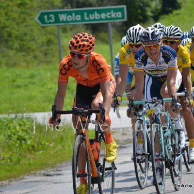 Polish championships 2012 by Valérie Herbin (27)