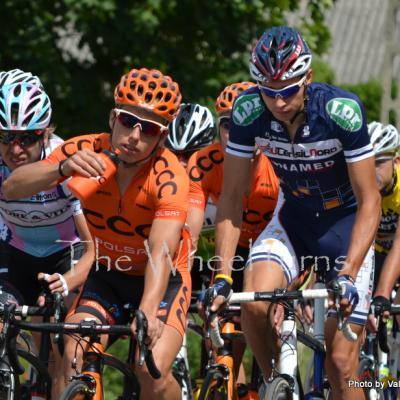 Polish championships 2012 by Valérie Herbin (4)