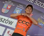 Polish Championships 2012 Podium by Valérie Herbin  (4)