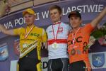 Polish Championships 2012 Podium by Valérie Herbin  (6)