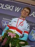 Polish Championships 2012 Podium by Valérie Herbin  (7)