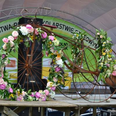 Polish Championships  by Valérie Herbin (2)
