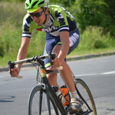 Polish Championships  by Valérie Herbin (25)