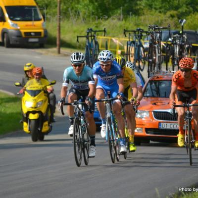 Polish Championships  by Valérie Herbin (29)