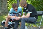 Polish Championships  by Valérie Herbin (3)