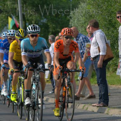 Polish Championships  by Valérie Herbin (31)