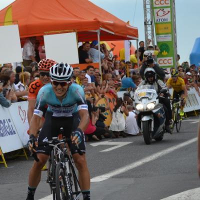 Polish Championships  by Valérie Herbin (35)
