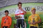 Polish Championships  by Valérie Herbin (38)