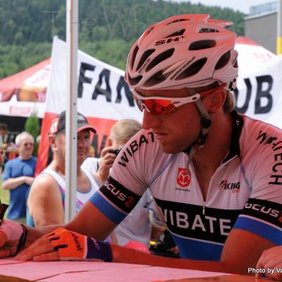 Polish Championships  by Valérie Herbin (42)
