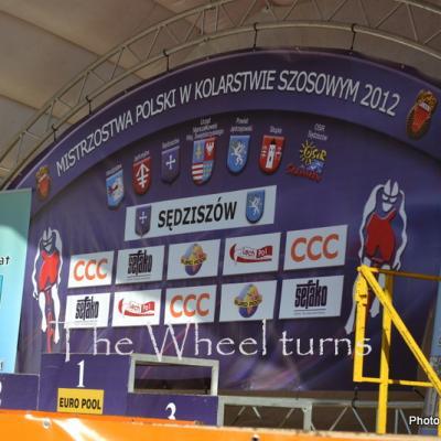 Polish Championships U23 2012 (18)