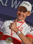 Polish Championships U23 2012 (20)