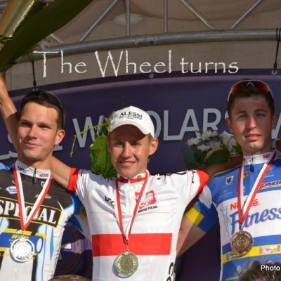 Polish Championships U23 2012 (21)