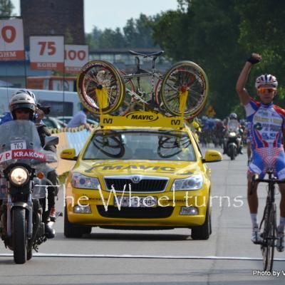 Polish Championships U23 2012 (6)