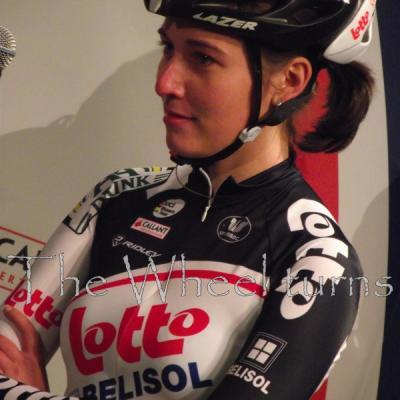 Presentation Lotto-belisol 2012 by Valérie Herbin (7)