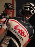 Presentation Lotto-belisol 2012 by Valérie Herbin (8)
