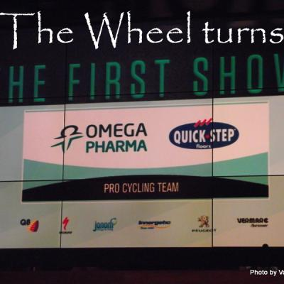 Presentation Omega Pharma-Quick Step by Valérie Herbin (4)