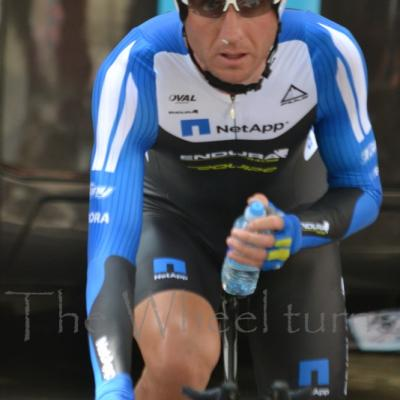 Prologue DAUPHINE 2014 by Valérie (7)