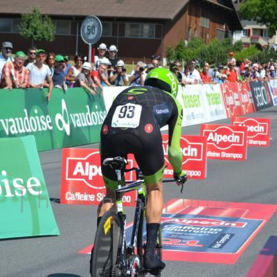 Prologue Tour de Suisse by Valérie (1)