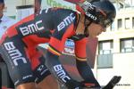 Prologue Tour de Suisse by Valérie (15)