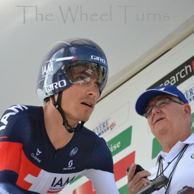 Prologue Tour de Suisse by Valérie (28)