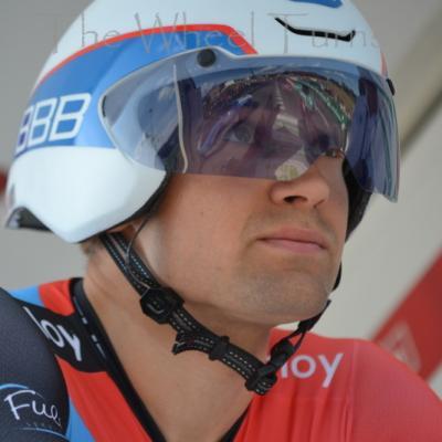Prologue Tour de Suisse by Valérie (30)