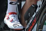 Prologue Tour de Suisse by Valérie (32)
