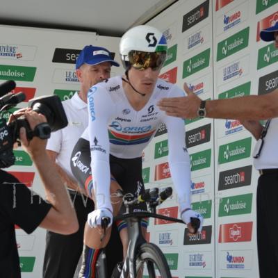 Prologue Tour de Suisse by Valérie (34)