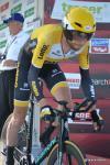 Prologue Tour de Suisse by Valérie (36)