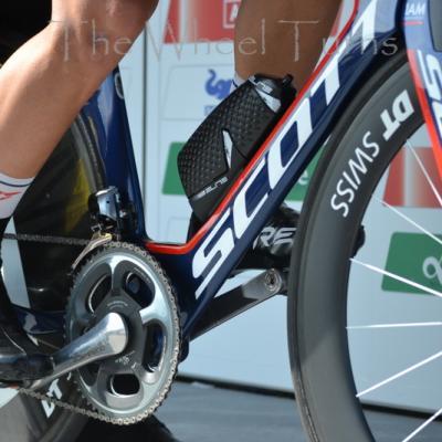 Prologue Tour de Suisse by Valérie (37)