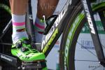 Prologue Tour de Suisse by Valérie (38)