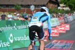 Prologue Tour de Suisse by Valérie (40)