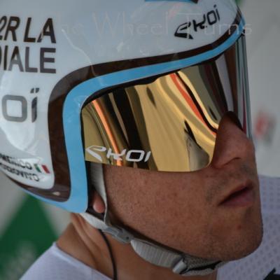 Prologue Tour de Suisse by Valérie (42)