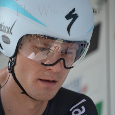 Prologue Tour de Suisse by Valérie (45)