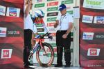 Prologue Tour de Suisse by Valérie (46)