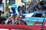 Prologue Tour de Suisse by Valérie (47)