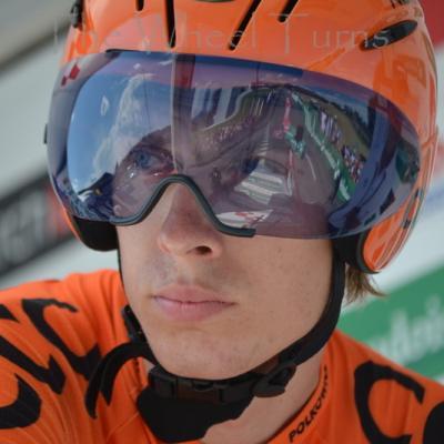 Prologue Tour de Suisse by Valérie (8)