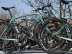 Recognition Paris-Roubaix 2012 by V (1)