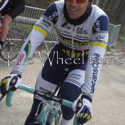 Recognition Paris-Roubaix 2012 by V (10)