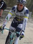 Recognition Paris-Roubaix 2012 by V (10)