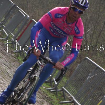 Recognition Paris-Roubaix 2012 by V (11)
