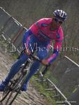 Recognition Paris-Roubaix 2012 by V (11)