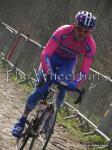 Recognition Paris-Roubaix 2012 by V (12)