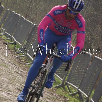Recognition Paris-Roubaix 2012 by V (13)