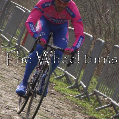 Recognition Paris-Roubaix 2012 by V (14)