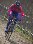 Recognition Paris-Roubaix 2012 by V (14)