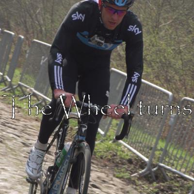 Recognition Paris-Roubaix 2012 by V (15)